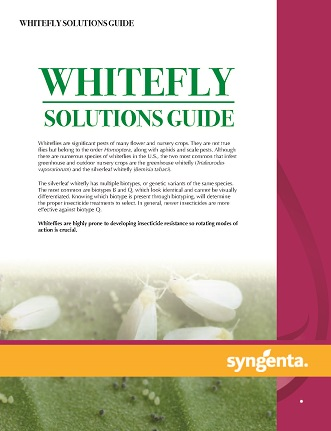 2018140201827164234_Whiteflysolution.jpg PDF