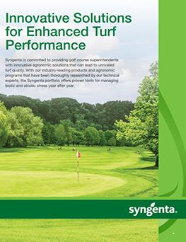 202025720201110103327_golf_brochure_thumnb.PNG PDF